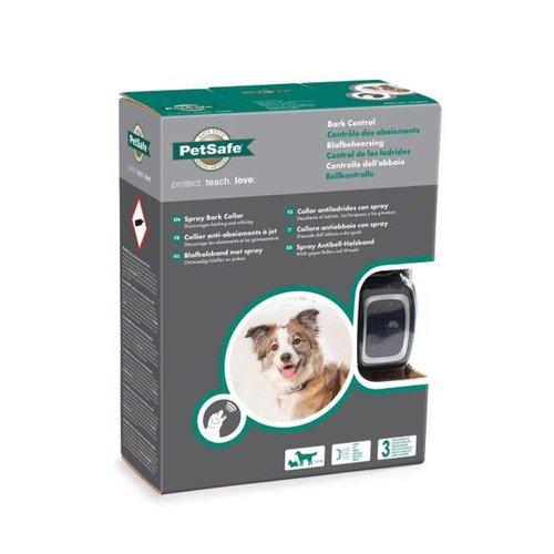 PetSafe Anti-Bark Spray Collar Citronella