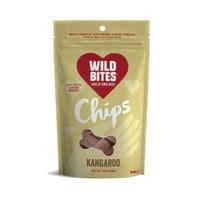 Kangaroo Chips 120g