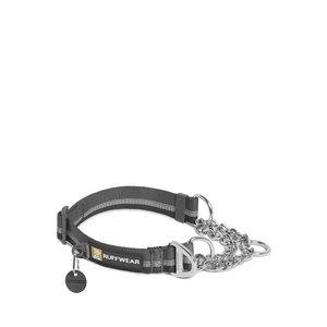 Ruffwear New Chain Reaction Collar
