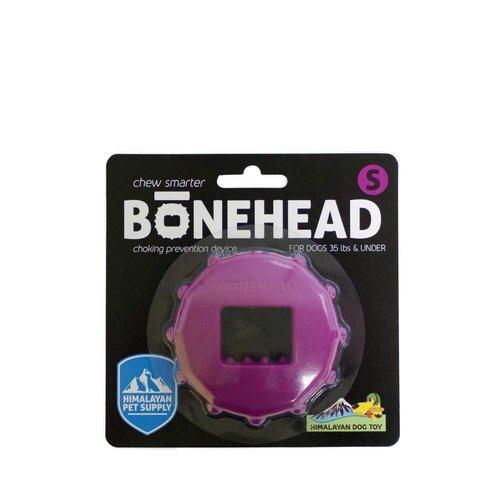 Other Himalayan Dog Bonehead Toy