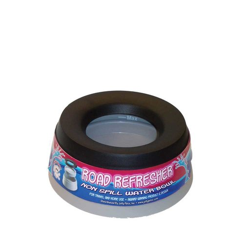 Other Road Refresher No-Spill Bowl