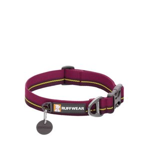 Ruffwear NEW Flat Out Collar