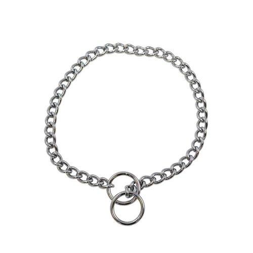 Coastal Pet Titan Chain Collar