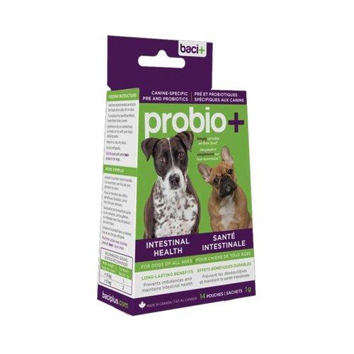 Other Baci+ Probio+ Dog 14g
