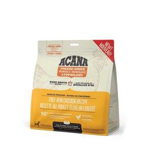 Acana Freeze-dried Chicken