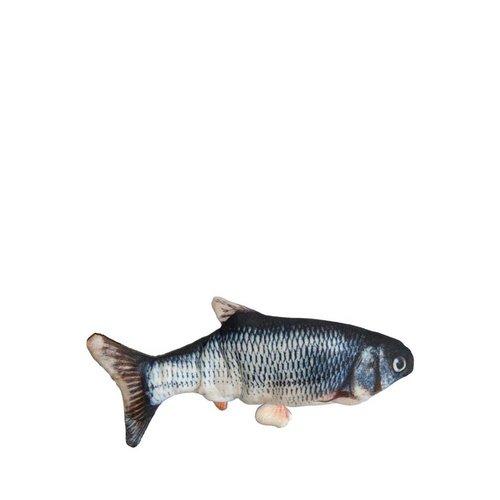 SPOT Cat Flippin Fish Toy
