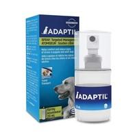 Adaptil Calming Spray 20ml