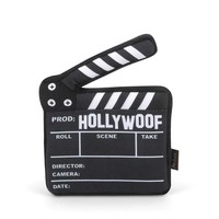Hollywoof Director Board Toy