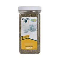 Cosmic Catnip Jar 3oz