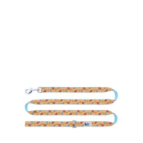 RC Pets Leash Popsicles