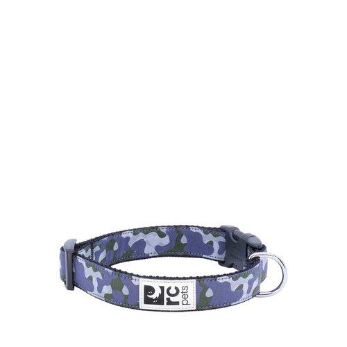RC Pets Clip Collar Camo