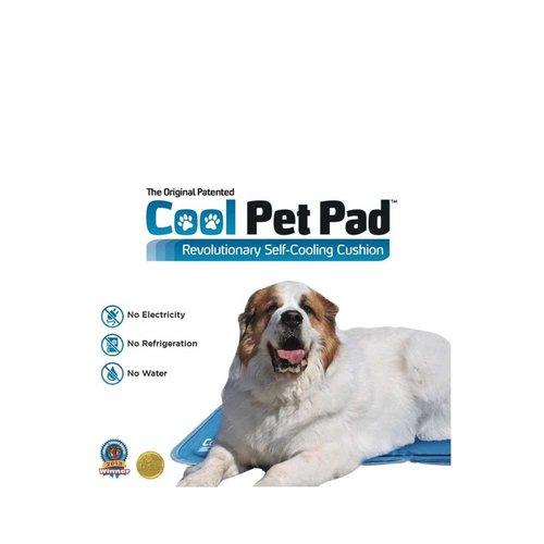 The Green Pet Shop Cool Pet Pad