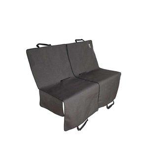 RC Pets Trekker Car Seat Cover Protector