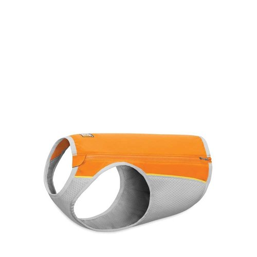 Ruffwear JetStream Jacket Orange