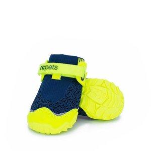 RC Pets Apex Boots Arctic Blue/Tennis