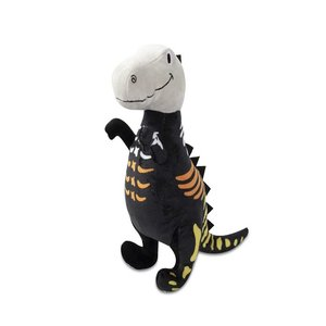 Fringe Studio Halloween Skele-Fun Toy