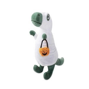 Fringe Studio Halloween Ghosted Toy