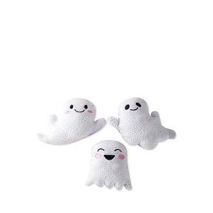Fringe Studio Halloween Hey Boo Toy 3 pack