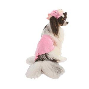 Other Halloween Costume Piggy