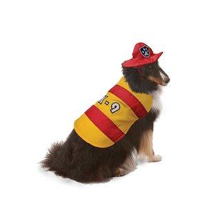 Other Halloween Costume Fireman