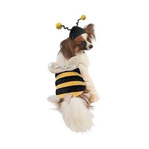 Other Halloween Costume Bumble Bee