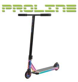 PROLINE Proline Neo Series Scooter