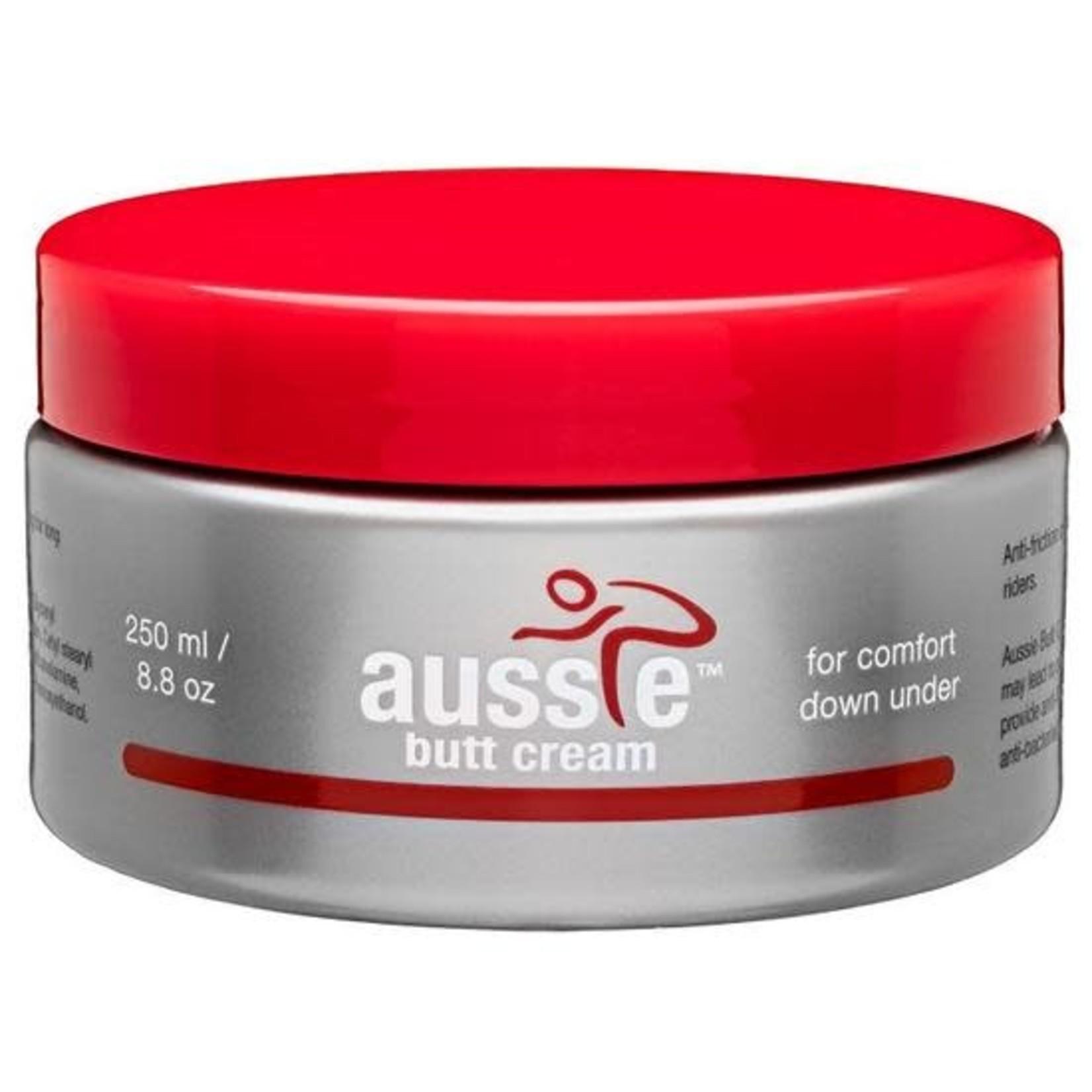 Aussie Butt Cream 250ml