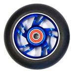Bulletproof 110mm Scooter Wheel Each