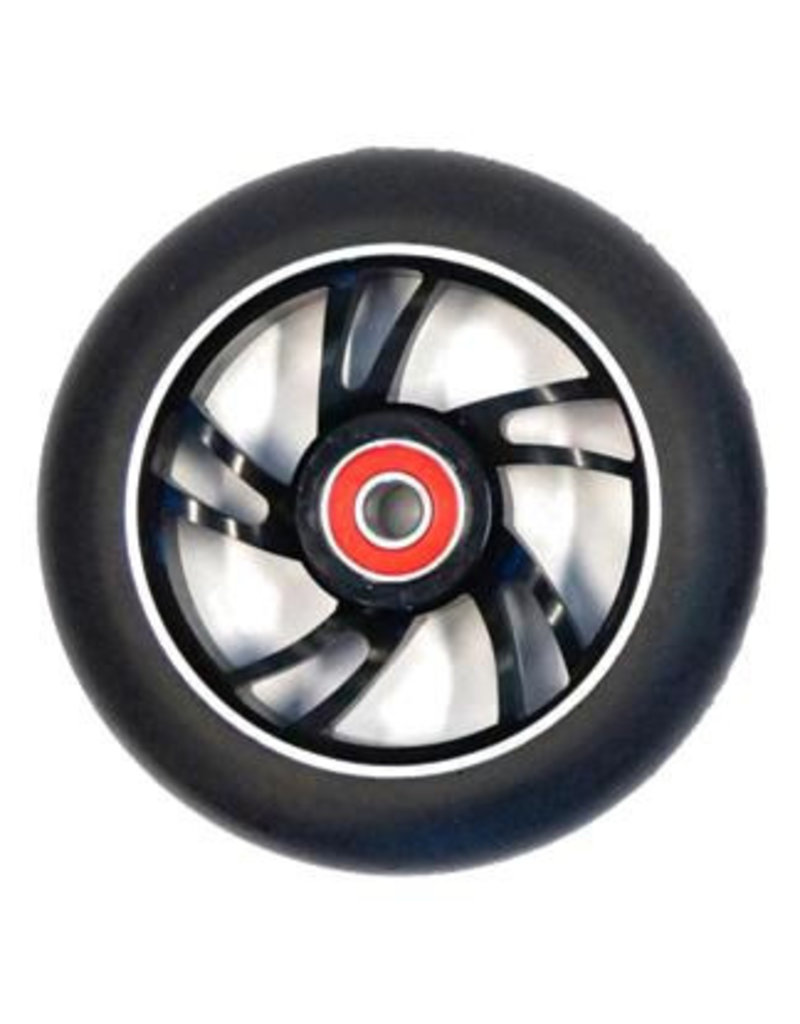 Bulletproof 110mm Scooter Wheel Each