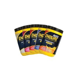 32GI Endure Sports Drink 900g Tub