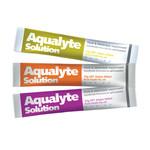 Aqualyte Hydration Solution 25g Sachets