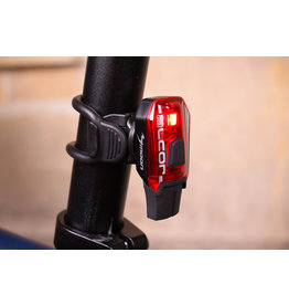 Moon Alcor Rear Light