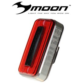 Moon Arcturus Rear Light 50/100 Lumens