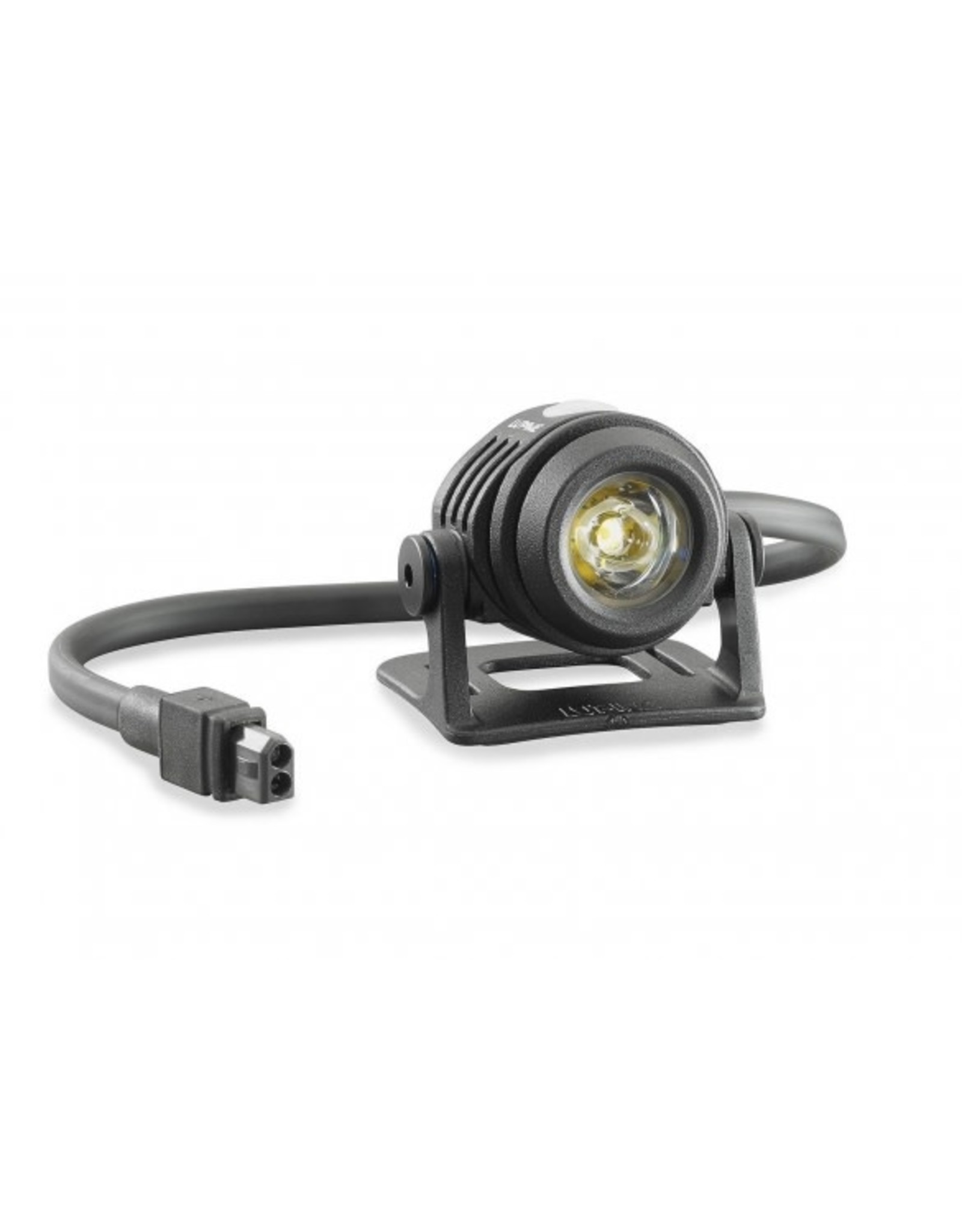 Lupine Neo2 Front Light 700L