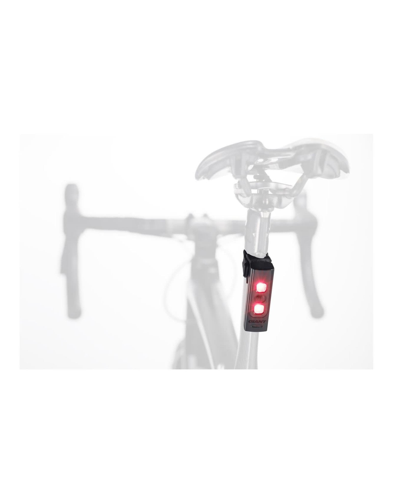 GIANT Giant Numen+ Tag Rear Light
