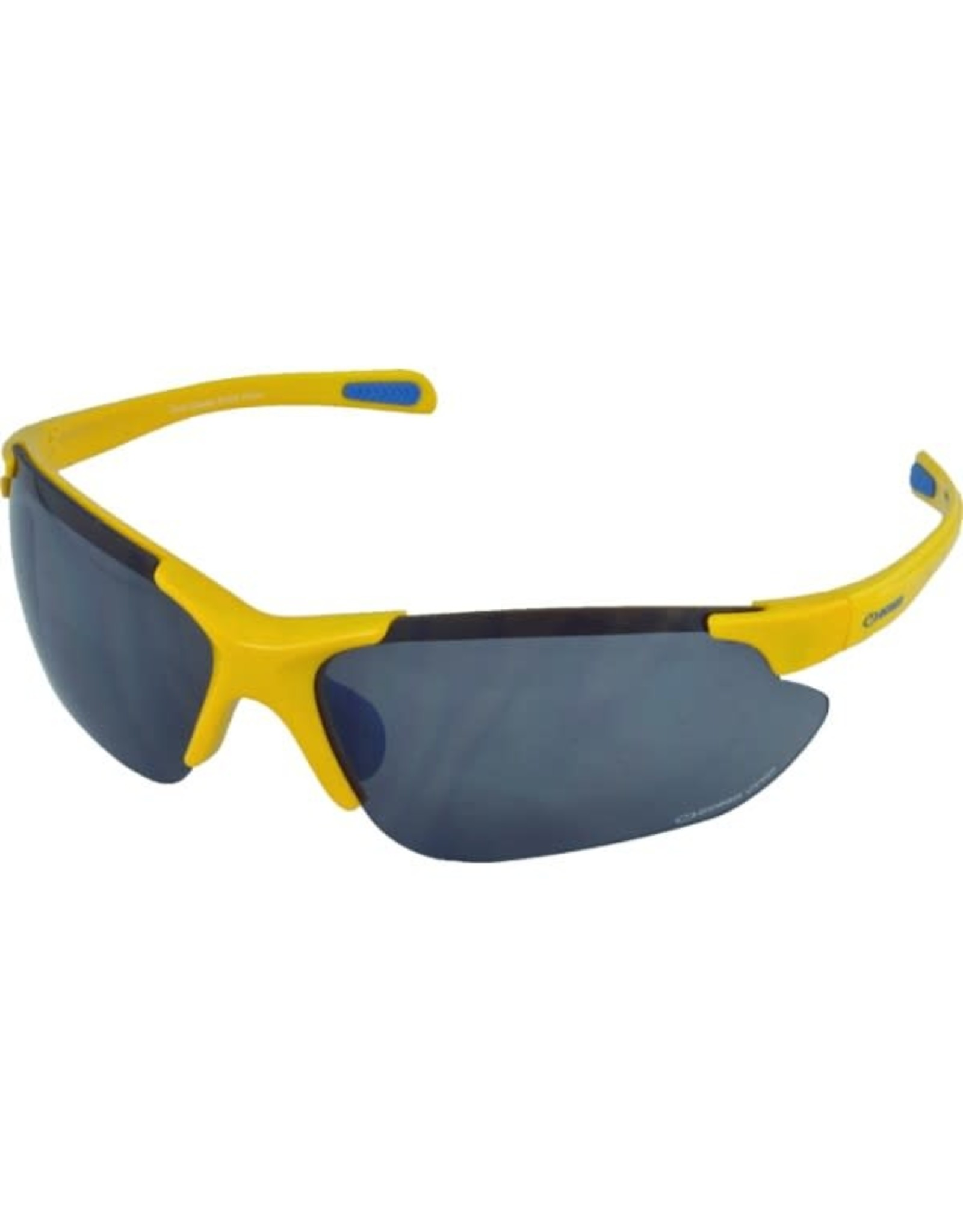 Ocean Sunglasses 30-404 UV 400 Yellow
