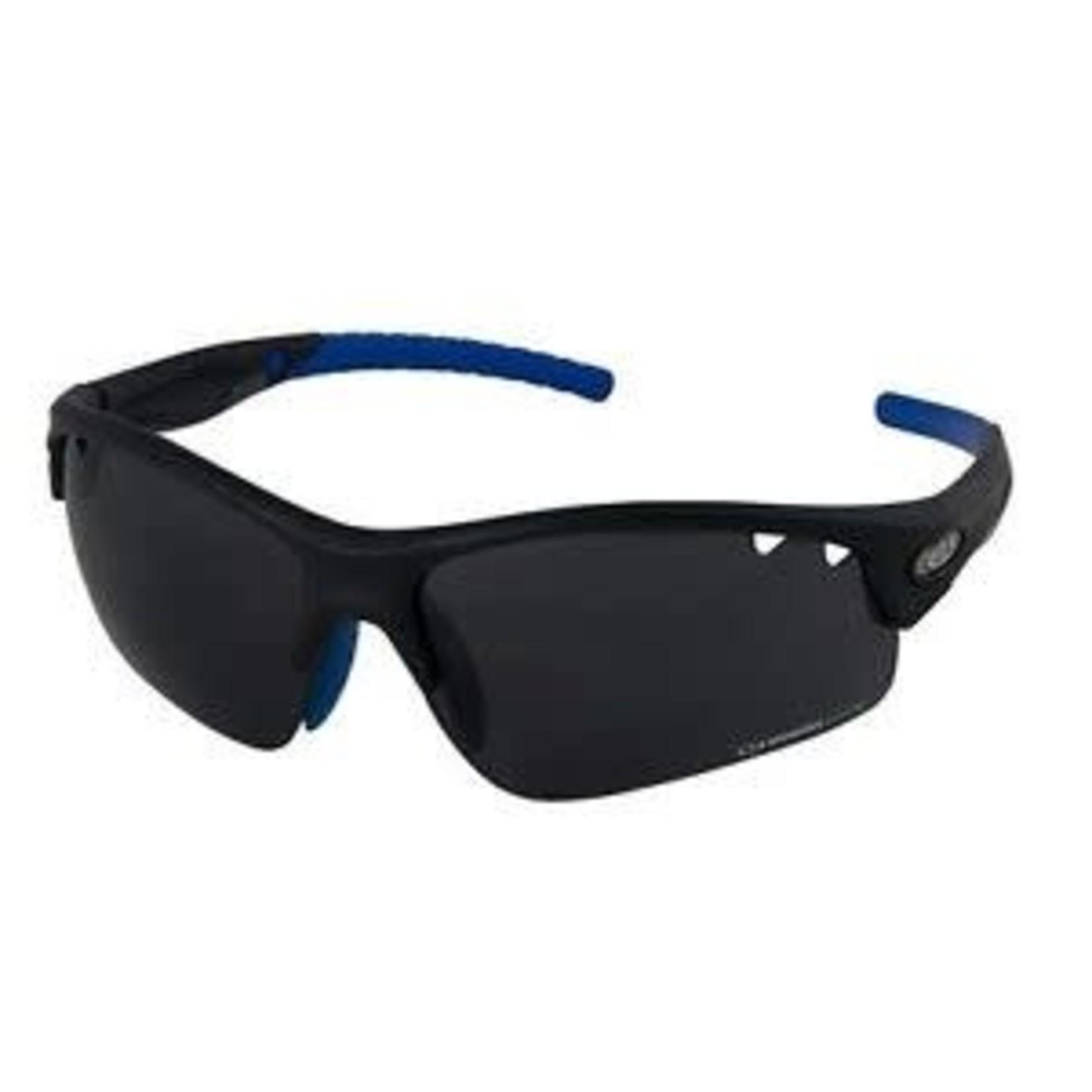 Ocean Sunglasses 39-110 Photo+1 Black/Blue