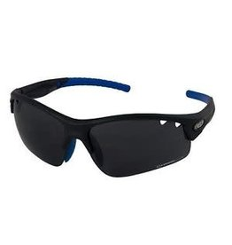 Ocean Sunglasses 39-110 Photo+1 Black/Blue
