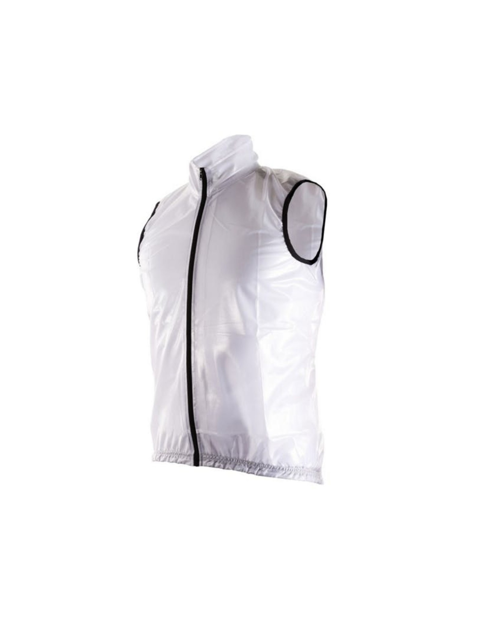 Netti Wind Vest Clear S