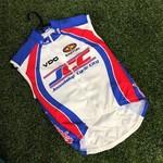 JCC Wind Vest LTD ED. XS