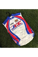 JCC Wind Vest LTD ED. XS