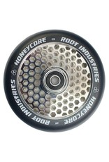 Root Industries HoneyCore 110mm Scooter Wheel Each