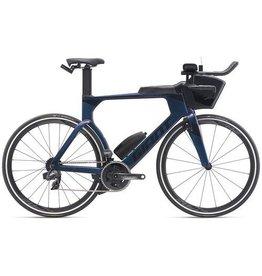 GIANT Giant Trinity Advanced Pro 1 2020 Chameleon Blue