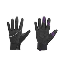 LIV Liv Hearty Long Finger Gloves