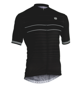 SOLO Solo Duo MK2 Mens Cycling Jersey