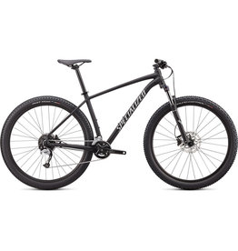 SPECIALIZED Specialized Rockhopper Comp 29 2X 2020