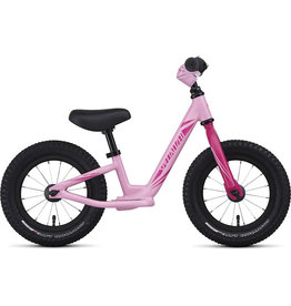 SPECIALIZED Specialized Hotwalk 2019 Pink 12""