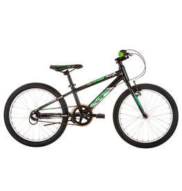 AVANTI AVANTI Shadow 20i 2020 Black/Green 20""