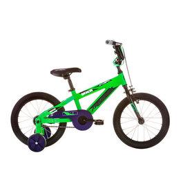 """AVANTI AVANTI MXR 16 2020 Green/Purple 16"""""""