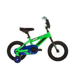 """AVANTI AVANTI MXR 12 2020 Green/Purple 12"""""""